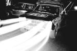 103 Chistoforos Sarandopoulos - Sonavil su Datsun 1600