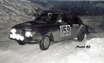 159-1972