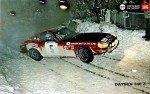1972 - Aaltonen-Todt