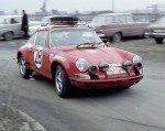 1972 Walter Rack