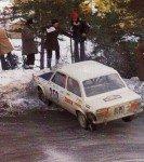 250-Avenoso-Fiat-128-133x150