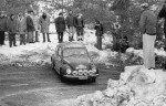 277-Larsson-VW-Coccinelle-150x96