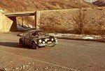 AN911MCarlo1972