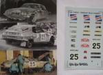 citroen-sm-maserati-n-25-rallye-monte-carlo-1972-decal-143e