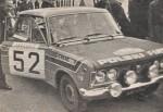 images-stories-kwa-kwa-1972-zagranica-rajdy-mistrzostwa-producentow-1-eliminacja-41-rajd-monte-carlo-mc-1-eliminacja-41-rajd-monte-carlo-mc-053-440x304 (1)