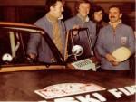 images-stories-kwa-kwa-1972-zagranica-rajdy-mistrzostwa-producentow-1-eliminacja-41-rajd-monte-carlo-mc-1-eliminacja-41-rajd-monte-carlo-mc-054-440x334