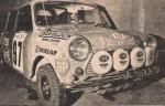 images-stories-kwa-kwa-1972-zagranica-rajdy-mistrzostwa-producentow-1-eliminacja-41-rajd-monte-carlo-mc-1-eliminacja-41-rajd-monte-carlo-mc-056-440x282
