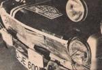 images-stories-kwa-kwa-1972-zagranica-rajdy-mistrzostwa-producentow-1-eliminacja-41-rajd-monte-carlo-mc-1-eliminacja-41-rajd-monte-carlo-mc-065-440x305