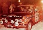 images-stories-kwa-kwa-1972-zagranica-rajdy-mistrzostwa-producentow-1-eliminacja-41-rajd-monte-carlo-mc-1-eliminacja-41-rajd-monte-carlo-mc-083-440x312