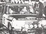 images-stories-kwa-kwa-1972-zagranica-rajdy-mistrzostwa-producentow-1-eliminacja-41-rajd-monte-carlo-mc-1-eliminacja-41-rajd-monte-carlo-mc-086-440x330