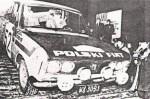 images-stories-kwa-kwa-1972-zagranica-rajdy-mistrzostwa-producentow-1-eliminacja-41-rajd-monte-carlo-mc-1-eliminacja-41-rajd-monte-carlo-mc-087-440x292
