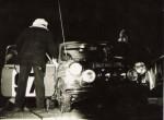 images-stories-kwa-kwa-1972-zagranica-rajdy-mistrzostwa-producentow-1-eliminacja-41-rajd-monte-carlo-mc-1-eliminacja-41-rajd-monte-carlo-mc-093-440x325