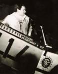 images-stories-kwa-kwa-1972-zagranica-rajdy-mistrzostwa-producentow-1-eliminacja-41-rajd-monte-carlo-mc-1-eliminacja-41-rajd-monte-carlo-mc-095-440x564