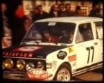 images-stories-kwa-kwa-1972-zagranica-rajdy-mistrzostwa-producentow-1-eliminacja-41-rajd-monte-carlo-mc-1-eliminacja-41-rajd-monte-carlo-mc-116-357x285