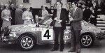 larrosse1972monte