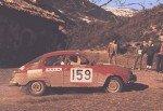 monte-carlo-72-159-1-img