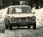 N° 34  Bernard Fiorentino1