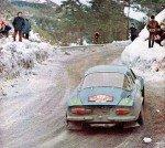 rally-vari-monte-72-darniche-big