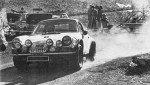 rally-vari-monte-72-haldi-big