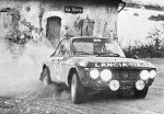 rally-vari-monte-72-lampinen-big