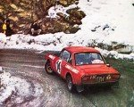 rally-vari-monte-72-munari-big1