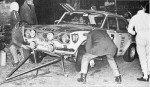 rally-vari-monte-72-piot-big