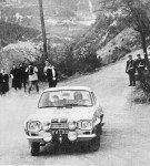 rally-vari-monte-timo-makinen-big