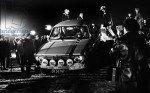 rallys-1972-big