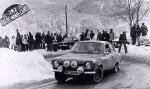 rallys-escort-202-1972-jpg1-img-150x89